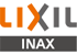 株式会社LIXIL(INAX商品)