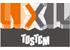 株式会社LIXIL(トステム商品)