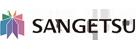 株式会社サンゲツ